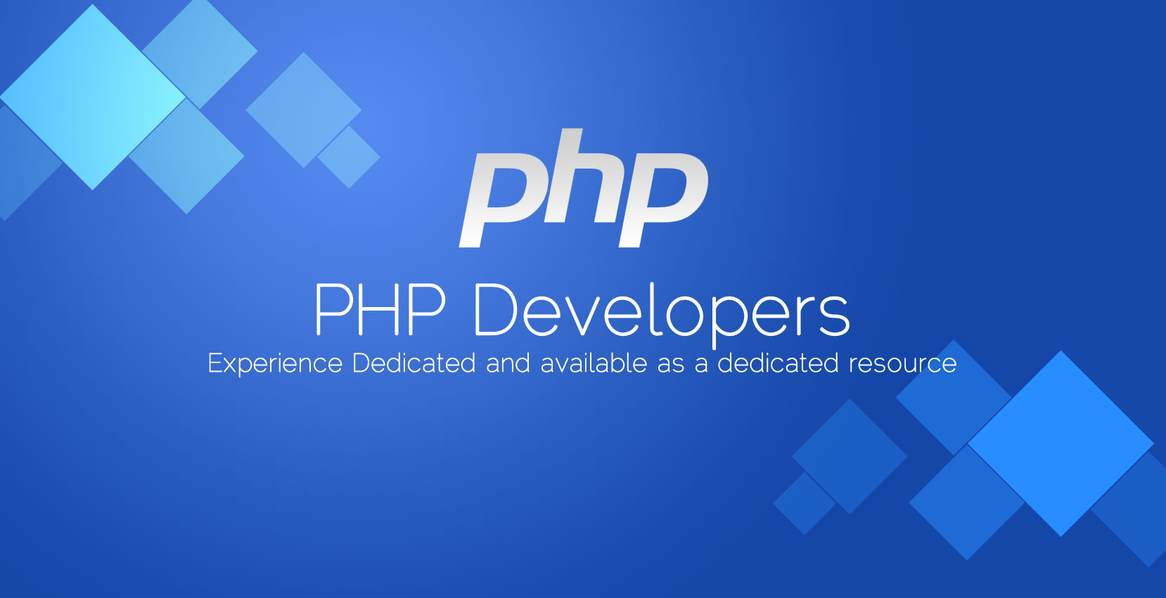 joomlaties-aboutus-php-dedicated
